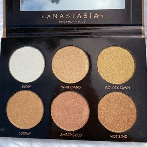 Anastasia Beverly Hills | Glow Kit